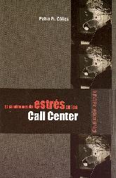 El sindrome de estres en los Call Center