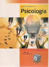 Psicologia 1 Primer Curso Nivel Medio Reforma Educativa