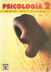 Psicologia 2 Primer Curso Nivel Medio Reforma Educativa