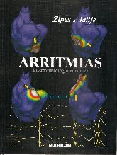 Arritmias Electrofisiología cardíaca Zipes & Jalife
