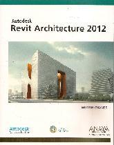 Autodesk Revit Architecture 2012
