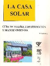 La casa solar