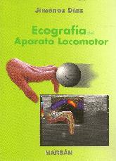 Ecografía del Aparato Locomotor