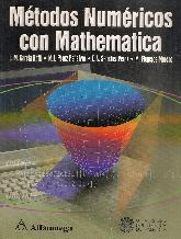 Métodos Numéricos con Mathematica