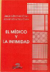 El Medico y la Intimidad