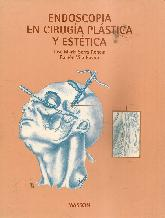 Endoscopia en cirugía plastica y estética
