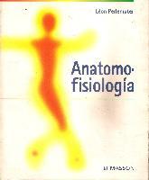Perlemuter. Anatomo-fisiologia