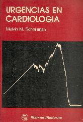 Urgencia en Cardiologia