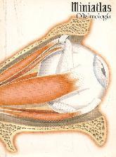 Mini atlas Oftalmologia