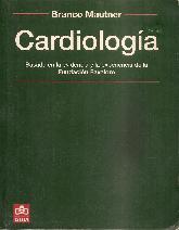 Cardiologia basada en la evidencia y la experiencia de la Fundacion Favaloro
