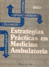 Estrategias practicas en medicina ambulatoria