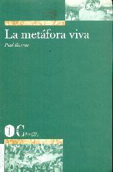 Metafora Viva, La