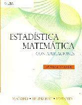 Estadística matemática