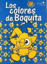 Los Colores de Boquita