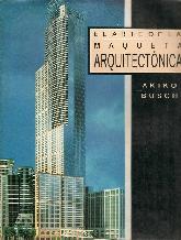 El arte de la maqueta arquitectonica