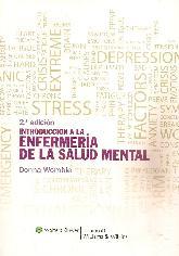 Introducción a la Enfermería de la Salud Mental