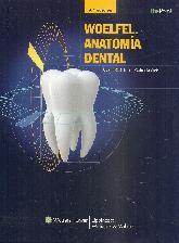 Woelfel Anatomía Dental
