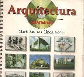 Arquitectura Interactiva