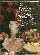 Cocina cantabra