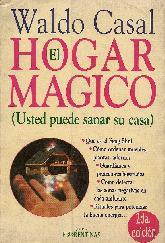 El hogar magico