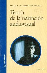 Teoria de la narracion audiovisual