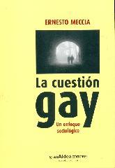 La cuestión Gay