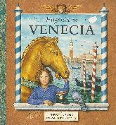 Eugenia en Venecia