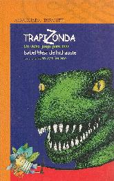 TrapiZonda