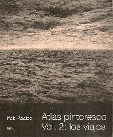 Atlas Pintoresco