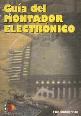 Guia del montador electronico