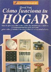 Cómo funciona tu Hogar