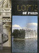 Lofts of Paris