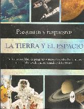 Preguntas y Respuestas La Tierra y el Espacio