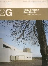 2G Nexus Tony Fretton Architecs n.46
