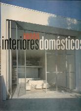 Nuevos interiores domesticos