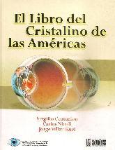 El libro del Cristalino de las Américas