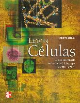 Lewin Células