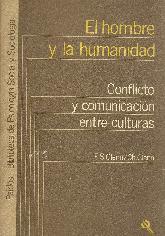 EL hombre y la humanidad