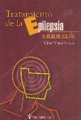Tratamiento de la Epilepsia en situaciones especiales