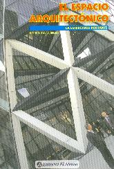 El espacio arquitectónico