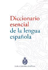 Diccionario Esencial de la Lengua Española