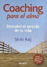 Coaching para el alma