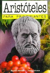 Aristóteles para principiantes