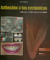 Adhesion a las ceramicas
