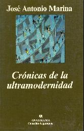 Cronicas de la ultramodernidad
