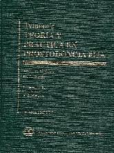 Tylmans Teoria y practica en prostodoncia fija