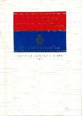 Diccionario de la Lengua Española 2Ts