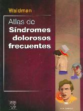 Atlas de Síndromes Dolorosos Frecuentes