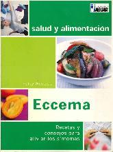 salud y alimentacion Eccema