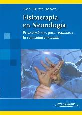 Fisioterapia en Neurología
